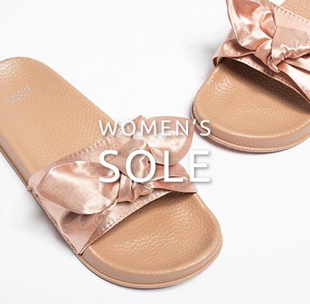 Soletrader ShoesUS